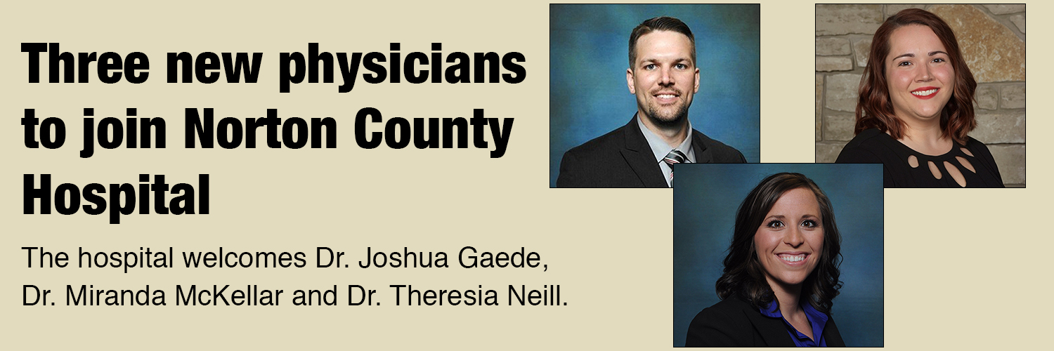 New Physicians