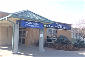 Outpatient and Specialty Clinic